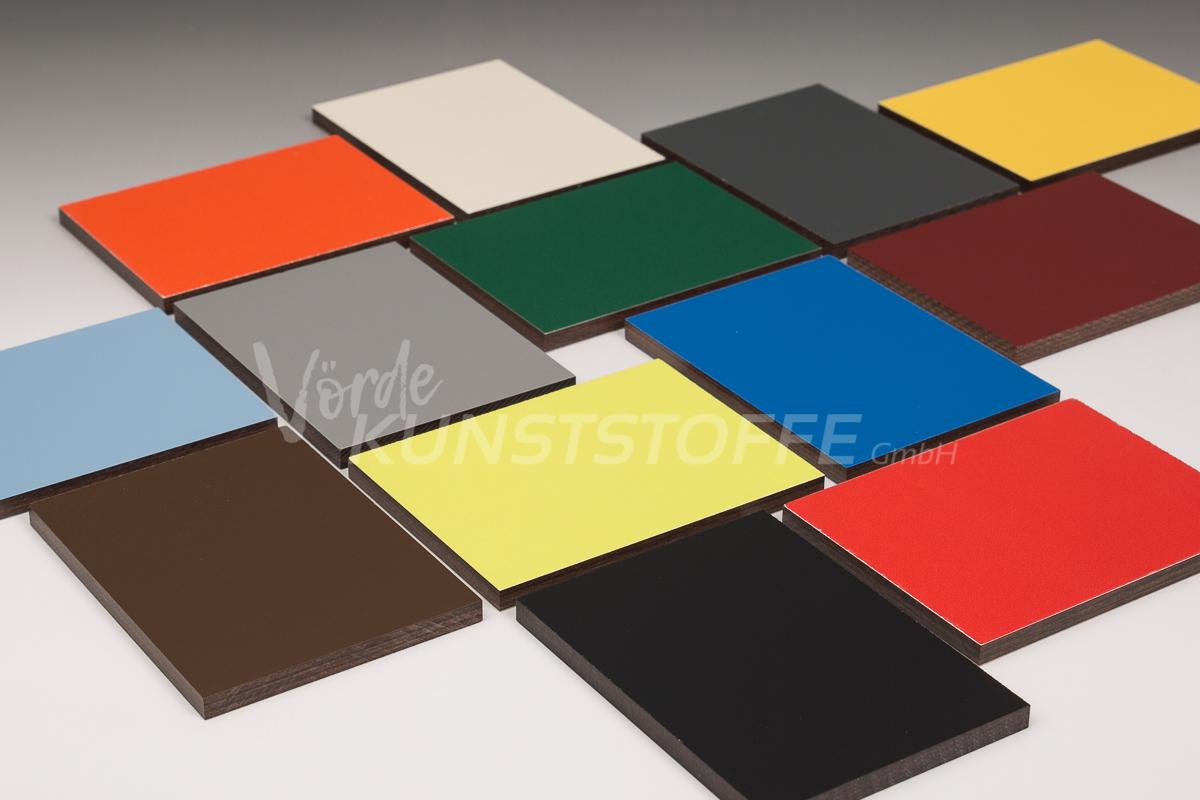 Kronoart Hpl Platten B2 In 2800 X 1015 8mm Oxid Grun Kaufen