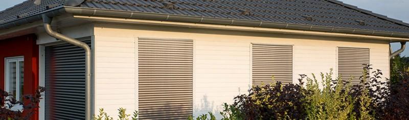 PVC Paneele für Wand und Decke kaufen