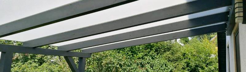 Stegplatten für Villach