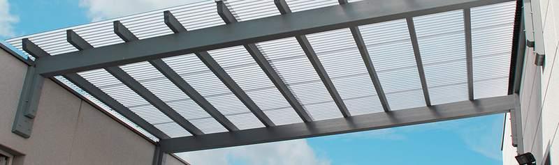dachplatten kunststoff latest n dachplatte zement aus kunststoff x cm with dachplatten. Black Bedroom Furniture Sets. Home Design Ideas