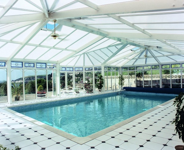 Conservatory_Swim_pool