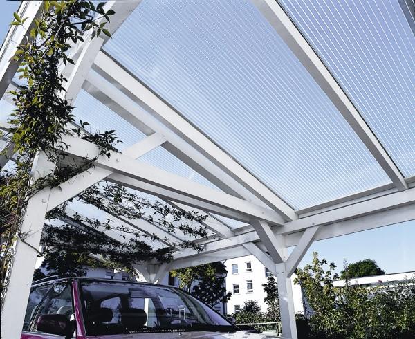 was ist besser f r eine terrassen berdachung geeignet hohlkammerplatten oder glas v rde. Black Bedroom Furniture Sets. Home Design Ideas