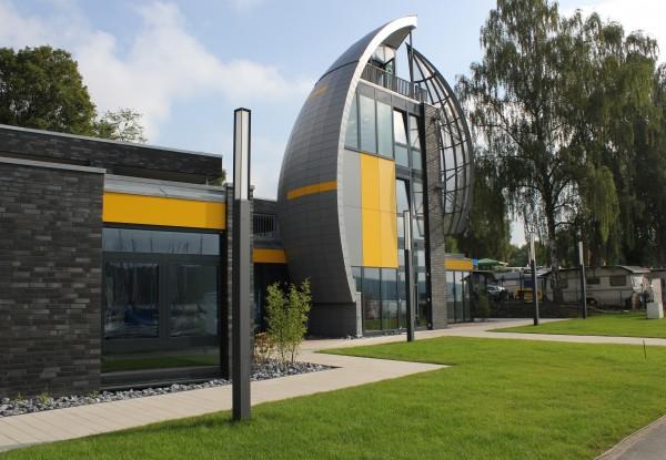 Kronoplan-SegelschuleMoehnesee-Fensterflaechen