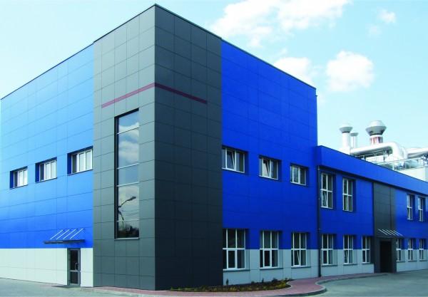 Kronoplan-Fassade-DSCF2122