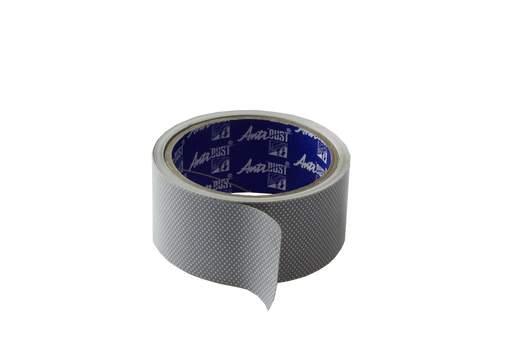 Anti-Dust-Tape 38mm Breit für Hohlkammerplatten